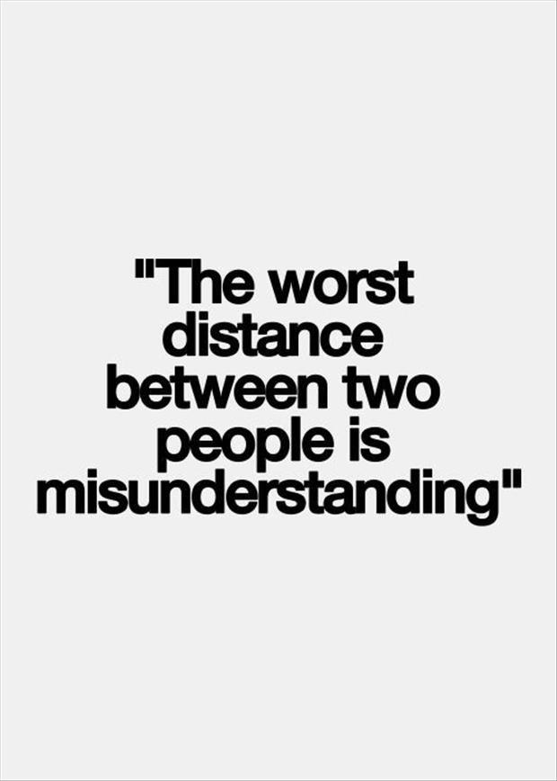 I think..?
